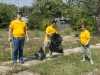 service-day-0256
